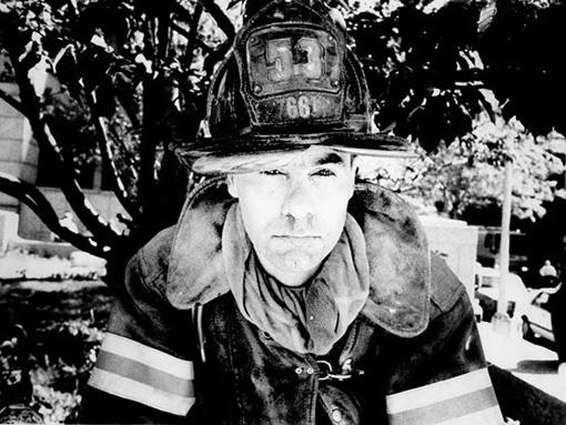 911 NY 2001 • 4