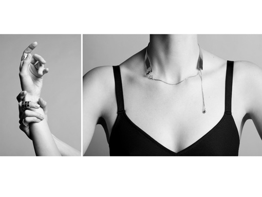 Joon Jewelery I