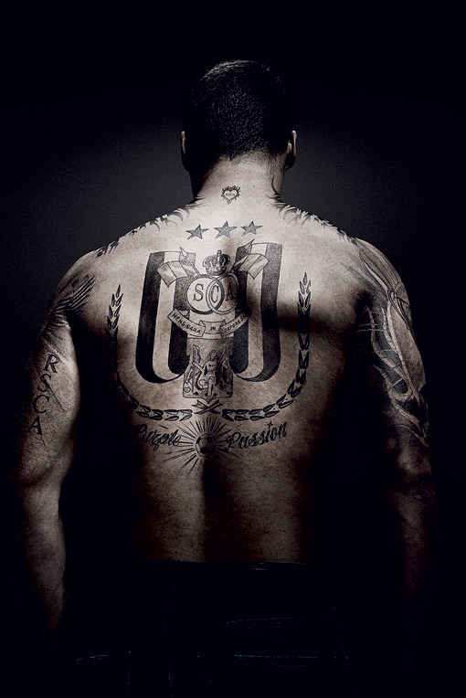rsca-tattoo2