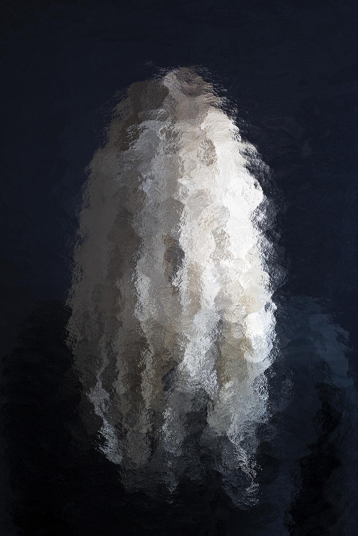Sylvie Vandewalle